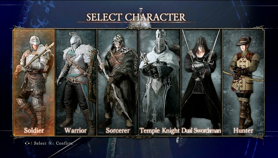 Dark-Souls-2-Classes-002