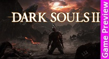 Dark-Souls-2-preview