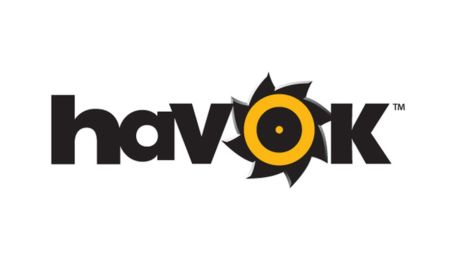 Havok-Logo