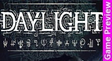 daylight-preview