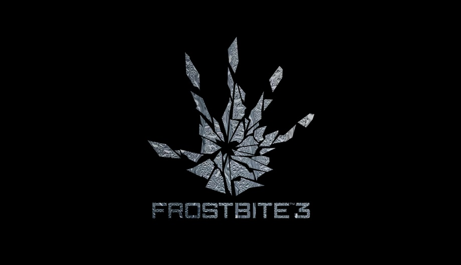 frostbite-engine-3-logo