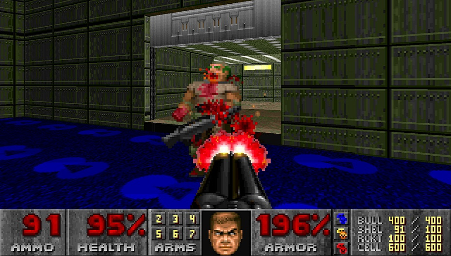 id-tech-1-doom-004