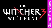 the-witcher-3-logo-prev
