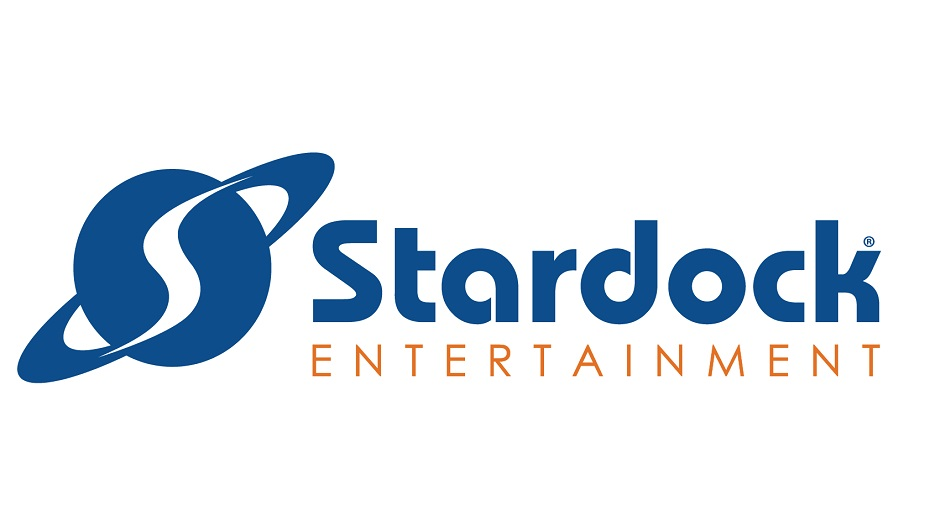 Stardock Entertainment