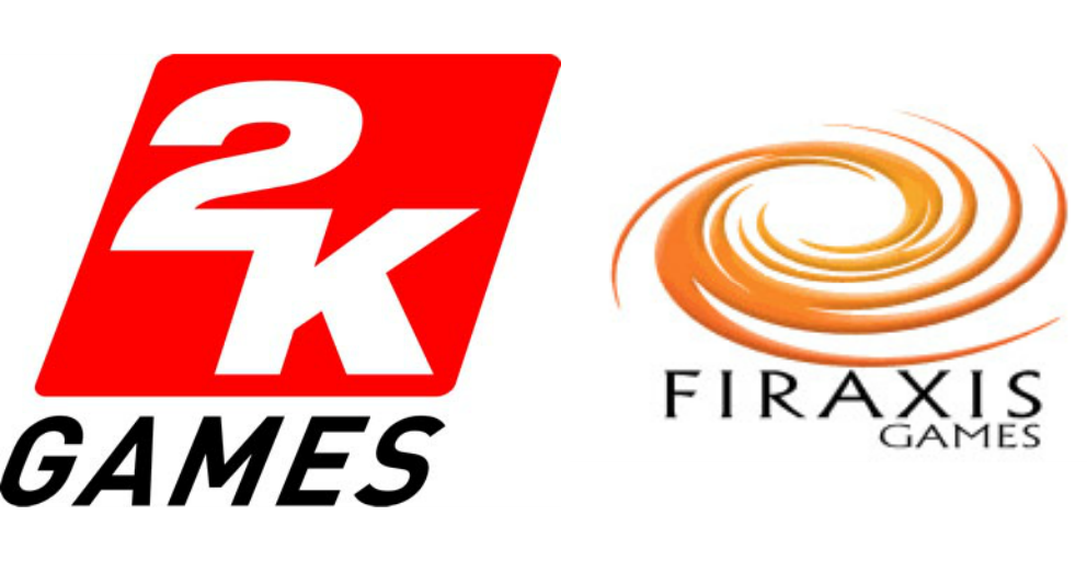 2k   firaxis logos icon by mah390-d4ied8y